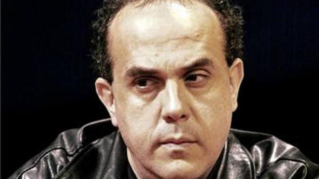 Detenido un hombre por la muerte de su pareja, el actor Koldo Losada