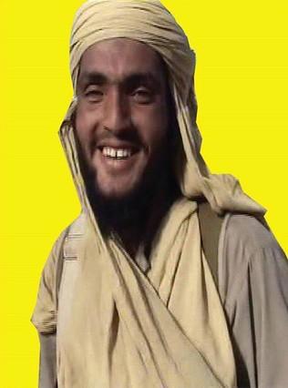 Lokman Abu Sajer, cerebro del ataque terrorista al museo del Bardo, en Túnez, el pasado 18 de marzo.