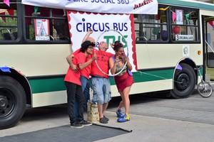 artistes-i-bus-2