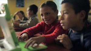 zentauroepp40890448 proyecto de educacion reportaje luces para aprender estudia171110212509