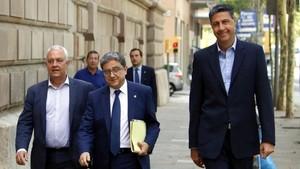 zentauroepp39203847 pla americ del delegat del govern espanyol a catalunya enr171214133802
