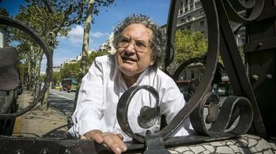 Ricardo Piglia va deixar almenys cinc llibres pòstums