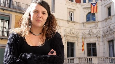 El juez archiva la causa contra la alcaldesa de Berga