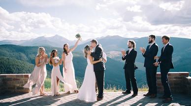 Casaments i comiats