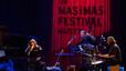 El Mas i Mas Festival torna amb força