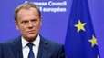 Los l�deres de la UE se conjuran contra el riesgo de desintegraci�n