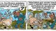 Método Mortadelo