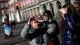 Más del 90% de los apartamentos turísticos de Madrid son ilegales