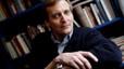 """Lars Kraume: """"Con algo tan inexplicable como el Holocausto no se puede pasar p�gina"""""""
