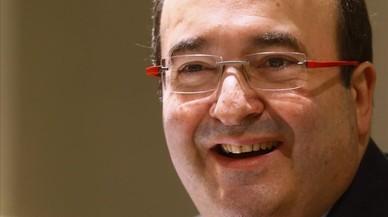 El PSC instará a no votar el próximo 1-O