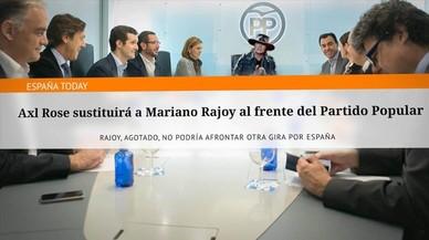 'El Mundo Today'