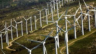 El Gobierno vuelve a subastar 3.000 MW de energía renovable