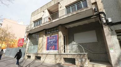 Entidades piden que Unió de Cooperadors de Gavà sea un espacio de memoria democrática