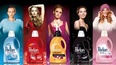 Facua demana la retirada dels anuncis de Perlan per masclistes