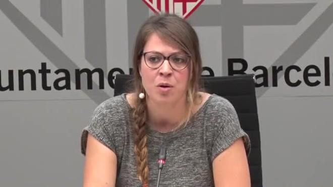 El ayuntamiento de Barcelona inspeccionará el caso de Airbnb en la Barceloneta