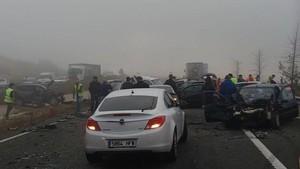 zentauroepp40598616 un muerto y 13 heridos en un accidente m ltiple en galisteo171019110645