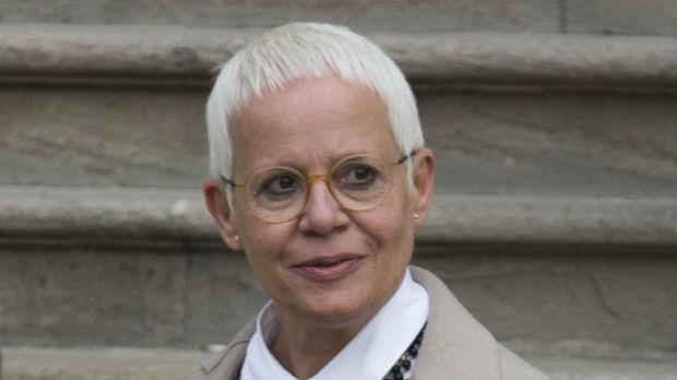 Detenido el autor de un intento de robo en casa de la fiscala jefa de Barcelona (ES)