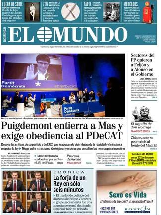 portadamundo1401