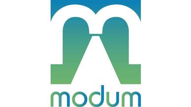 Modum: comunidad digital para la orientación universitaria y profesional