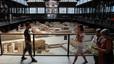 El Born Centre Cultural rep el premi Ciutat de Barcelona