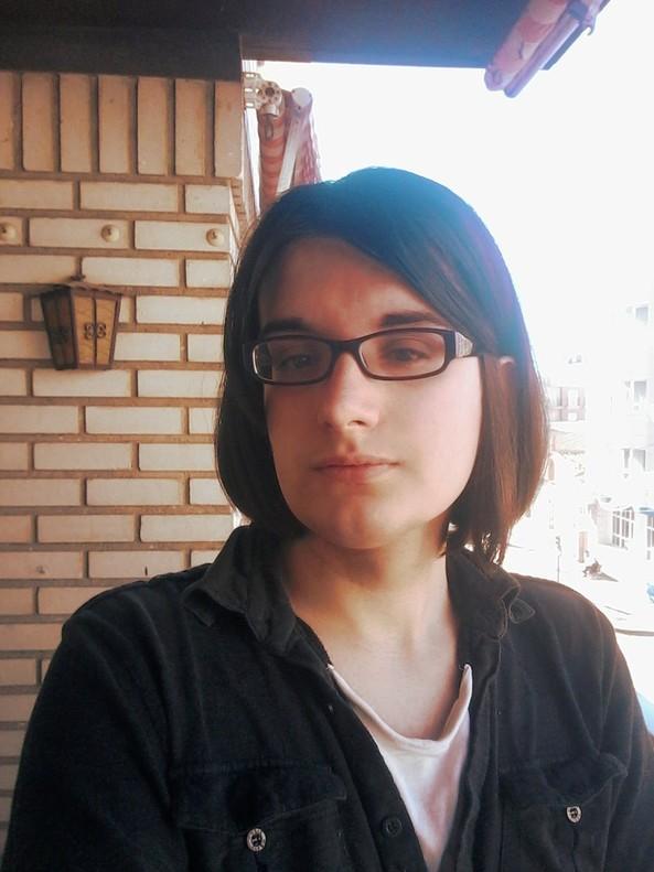El fiscal pide 2 años y 6 meses a una joven por hacer chistes en Twitter con Carrero Blanco