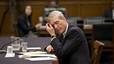 L'FBI obre una investigació penal contra Snowden per revelar la trama d'espionatge