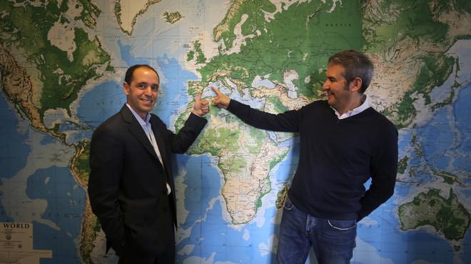 Competencia y economía colaborativa