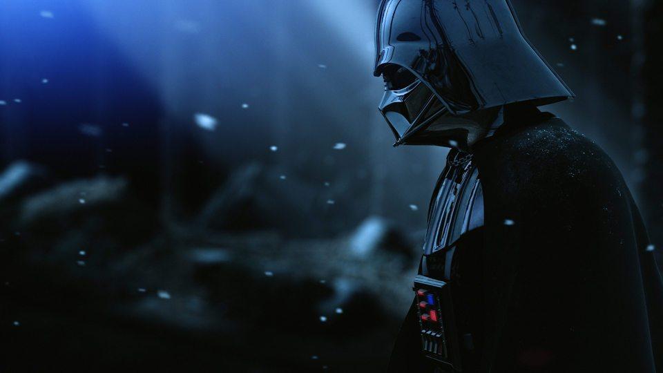 El espectacular nuevo tr�iler de 'Rogue One: una historia de Star wars'