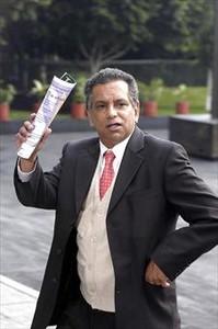 Barcelona tendrá un cónsul de México relacionado con el narco