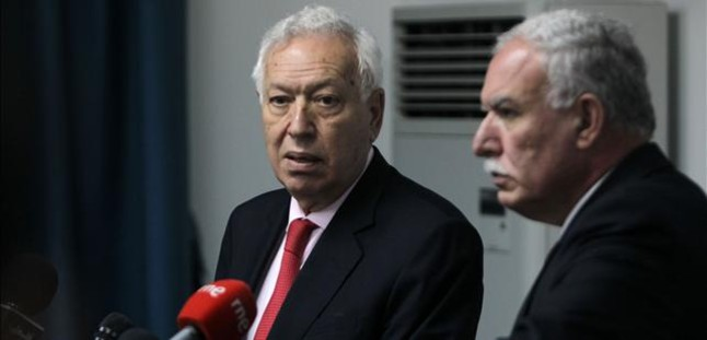 Espa�a no ve motivos para reconocer a Kosovo