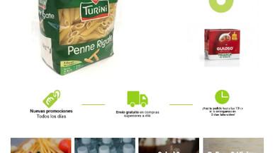 Goodafter.com la revolución online contra el desperdicio alimentario
