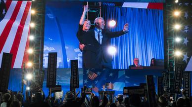De convencions i sèries: de Frank Underwood a Donald Trump