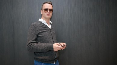 Nicolas Winding Refn prepara una sèrie per a Amazon