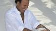 Julio Iglesias es recupera a Miami després de ser operat de l'esquena