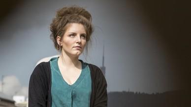 'El deshielo', de Lize Spit, una adolescencia brutal