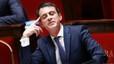 Valls cifra en m�s de 2.000 las personas vinculadas a la yihad en Francia