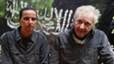 Alliberats els dos ciutadans alemanys segrestats a les Filipines