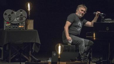 Yann Tiersen, después del fin del mundo