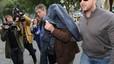 Creixen un 43% les denúncies per abusos sexuals arran del 'cas Maristes'