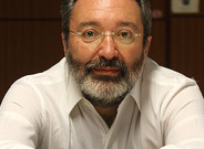 Emilio Prez de Rozas