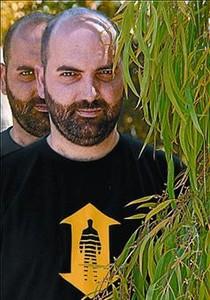 Marc Pastor.