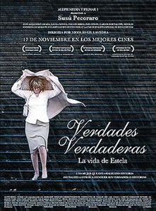 Amor y lucha incondicional Verdades verdaderas_MEDIA_2