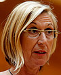 UPD denuncia a Mas por el nuevo 9-N