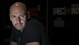 Jaume Balaguer�.