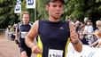 Un corredor sense frens