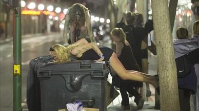 El Saloufest cedeix al rebuig i abandona la població de la Costa Daurada