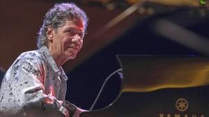 zentauroepp31552318 barcelona 22 10 2015 47 festival internacional de jazz de b170328101647