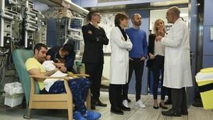 jcarmengol41657288 iniesta visita hospital materno infantil de la vall d hebron180118162429