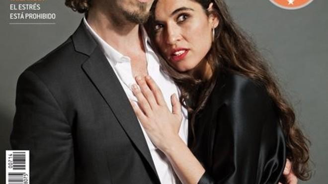De la collita del 2016 d'actors espanyols al periple europeu de Michael Moore