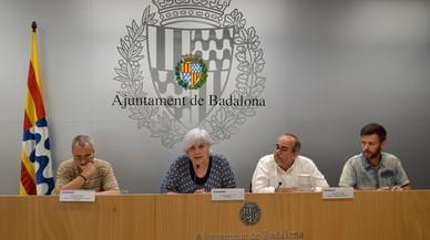 Albiol es tornarà a presentar... i el govern local treu pit de la seva gestió